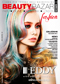 Beauty Bazar Fashion Eddy Parrucchieri
